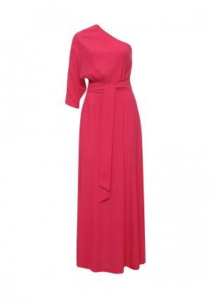 Платье Imperial. Цвет: фуксия