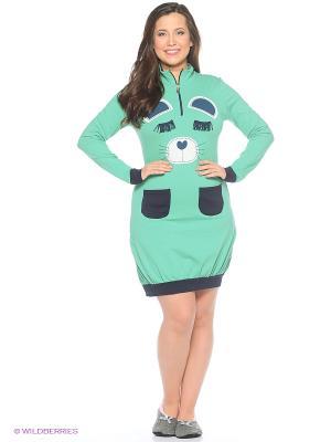 Платье NICOLETTA