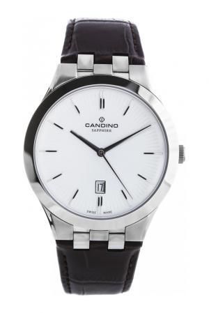 Часы 165650 Candino
