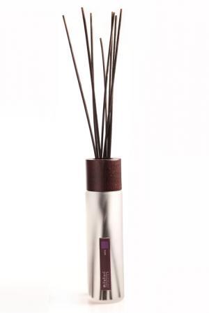 Диффузор Мирт, 350 мл millefiori milano. Цвет: коричневый