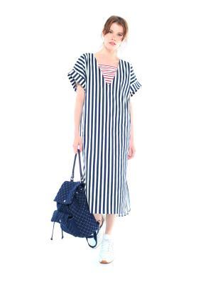 Платье SAILOR Stimage