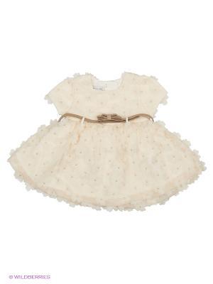Платье Monna Rosa