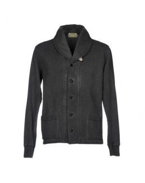 Пиджак SPORTSWEAR REG.. Цвет: свинцово-серый