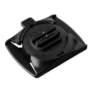 Крепление экшн камеры  Hat Mount Black Contour. Цвет: черный
