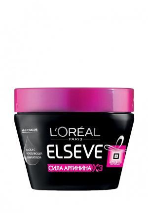 Маска для волос LOreal Paris L'Oreal