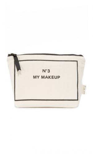 Дорожная сумка на подкладке My Makeup Bag-all