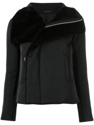 Long sleeves coat Uma | Raquel Davidowicz. Цвет: none