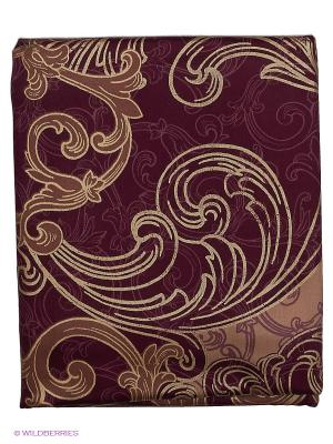 Комплект наволочек Персия TOGAS. Цвет: фиолетовый