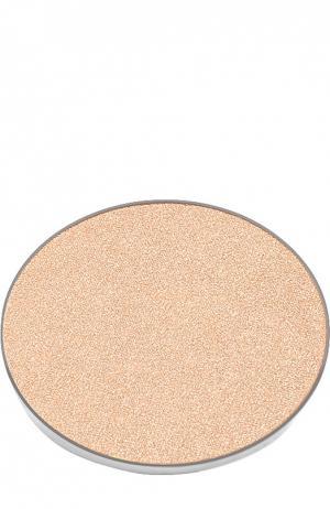 Тени для век Shine Eye Shade Refill, оттенок Shell Chantecaille. Цвет: бесцветный