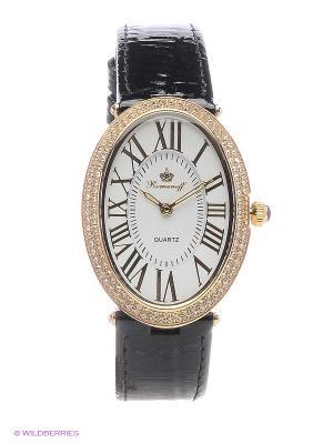 Часы Romanoff. Цвет: белый
