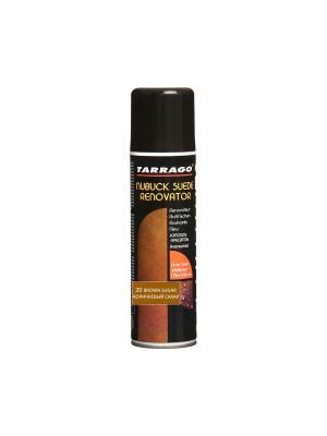 Краска для замши Nubuck Suede Renovator, 250мл. (коичневый сахар) Tarrago. Цвет: коричневый