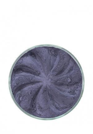 Тени Era Minerals. Цвет: синий