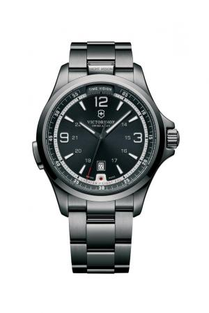 Часы 167572 Victorinox