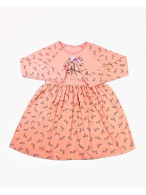 Платье Mark Formelle