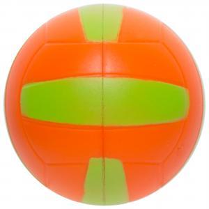 Мяч массажный Stress ball No Brand