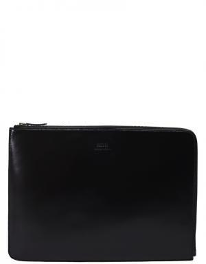 Чехол Для Ноутбука Ami. Цвет: черный