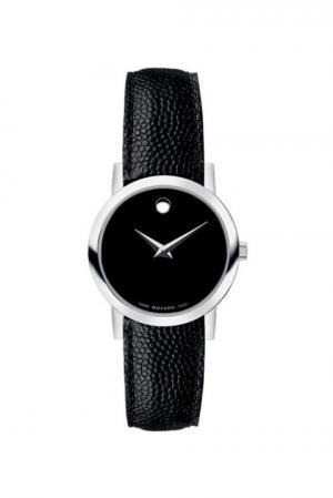 Часы 166705 Movado