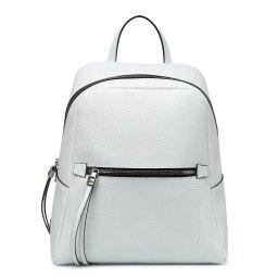 Рюкзак  9230 белый GIANNI CHIARINI