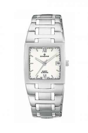 Часы 165602 Candino