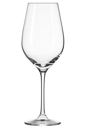 Бокал для красного вина, 6 шт KROSNO. Цвет: мультицвет