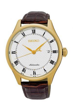 Часы 178696 Seiko