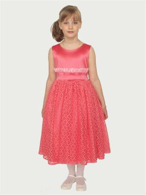 Платье Луиза Shened