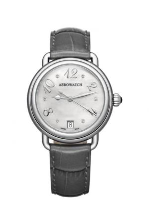 Часы 168900 Aerowatch