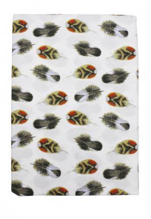 Комплект постельного белья 2-спальный Mona Liza. Цвет: разноцветный