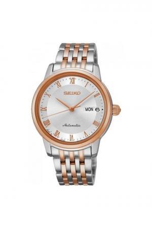 Часы 169406 Seiko