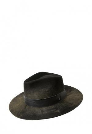 Шляпа Bailey MP002XU00YYOCM570