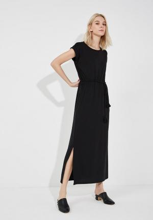 Платье Woolrich. Цвет: черный