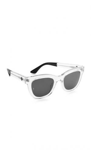 Солнцезащитные очки Colony Wonderland