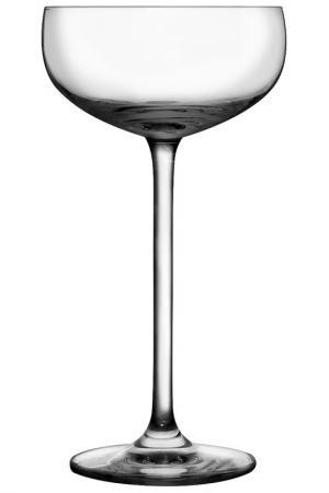 Набор бокалов для ликёра 6 шт. Schott Zwiesel. Цвет: прозрачный