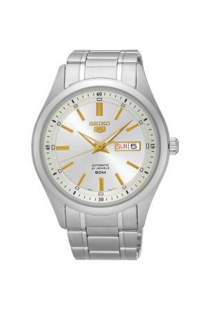 Часы 174598 Seiko