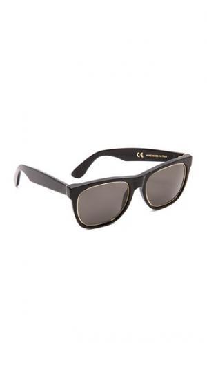 Классические солнцезащитные очки Impero Super Sunglasses