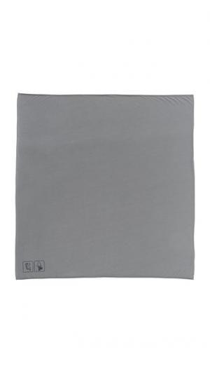 Одеяло для путешествий Flight 001