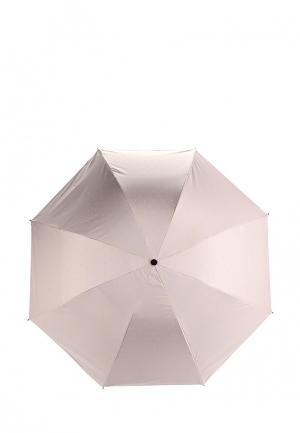Зонт складной Modis. Цвет: розовый