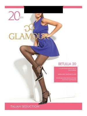 Betula Glamour. Цвет: темно-серый