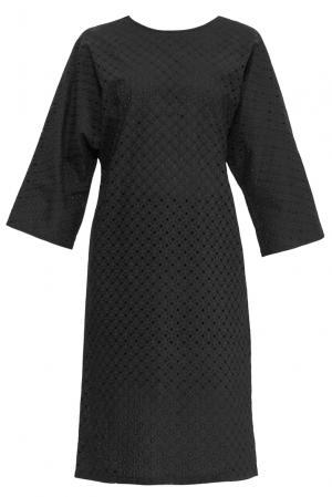 Платье с подъюбником 152125 Villa Turgenev