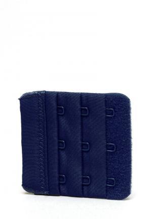 - Blueberry Расширитель для бюстгальтера Темно-синий SugarShape