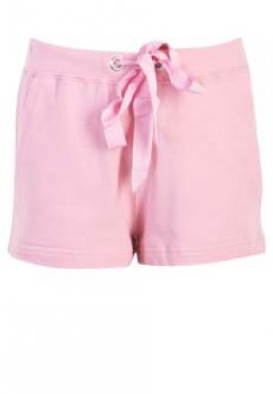 Шорты P.A.R.O.S.H.. Цвет: розовый