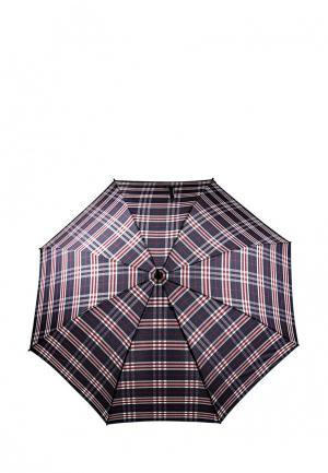 Зонт-трость Eleganzza Т-05-XL14 12
