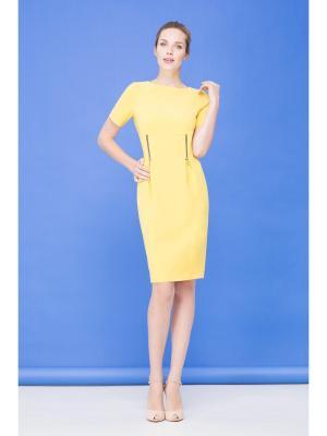 Платье Endea
