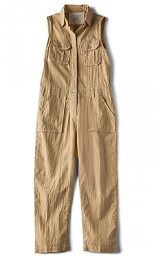 Комбинезон hollywood Acacia Swimwear. Цвет: цвет загара