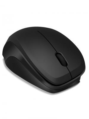 Мышь Speedlink LEDGY Mouse Wireless. Цвет: черный