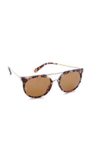 Солнцезащитные очки Stateline Wonderland