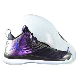 Кроссовки Jordan. Цвет: чёрный