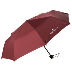 Зонт Tom Tailor 211TTF01014268. Цвет: элегантный сливовый