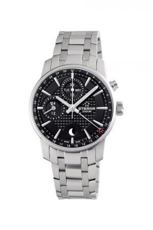 Часы 168686 Eterna