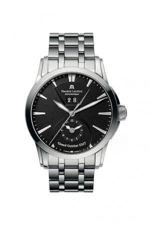 Часы 166436 Maurice Lacroix